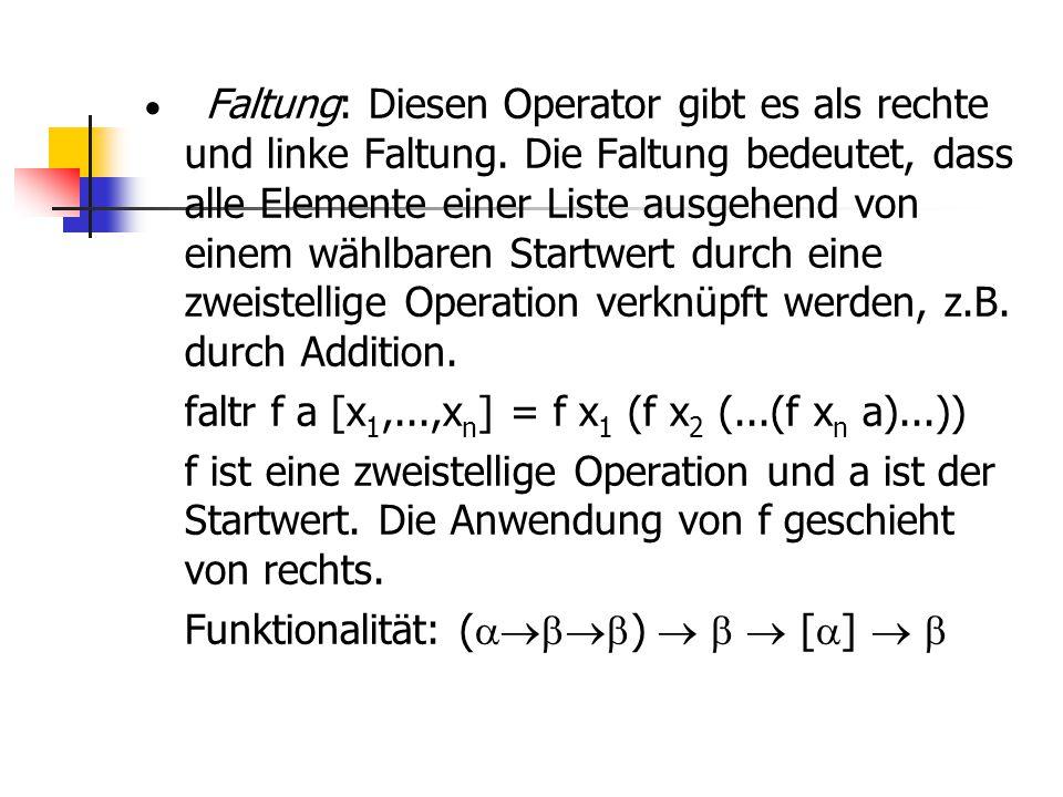 faltr f a [x1,...,xn] = f x1 (f x2 (...(f xn a)...))